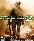 Call of Duty: Modern Warfate 2
